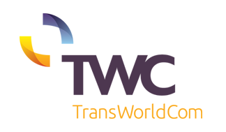 TransWorldCom | Leased Lines, Telephony and IT Support
