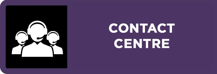 Contact Centre MO Button