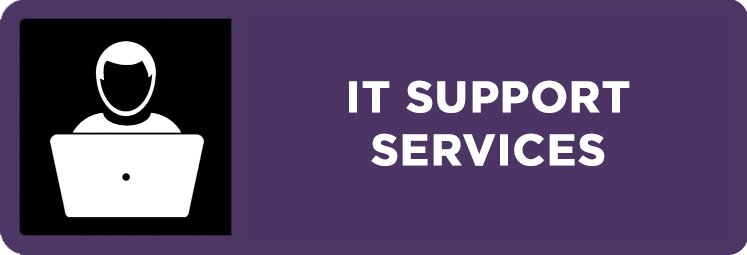 IT Support Services MO Button