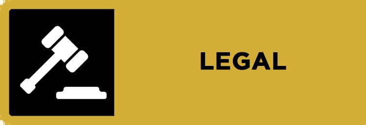 Legal MO button