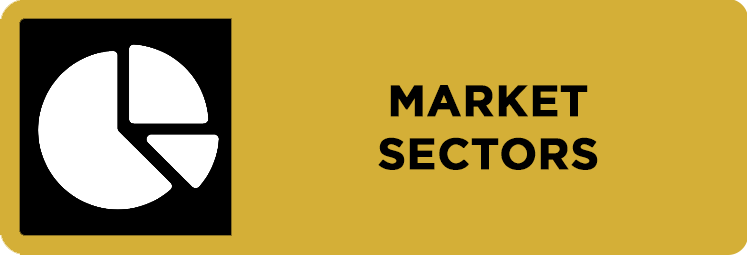 Market Sectors MO Button