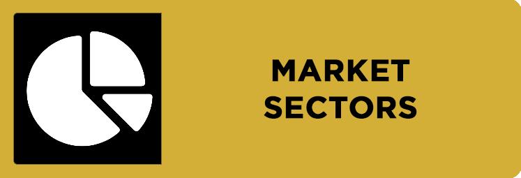 Market Sectors MO Button