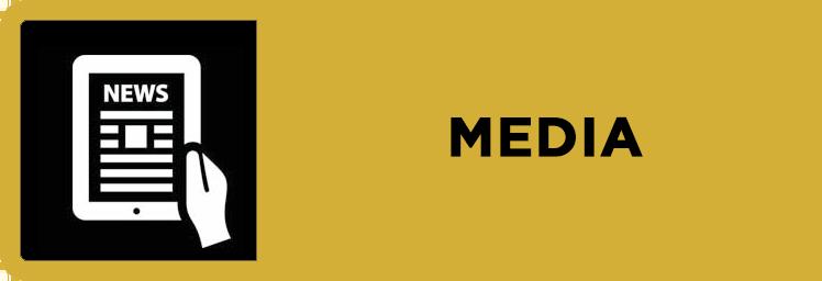 Media MO Button