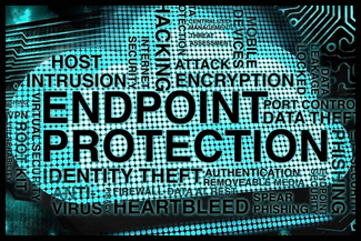 Antivirus & Endpoint Security