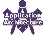 Application- Architecture