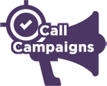 Call Campaigns