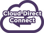 Cloud Direct Connect