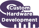 Custom Hardware Development
