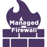 Managed Firewall