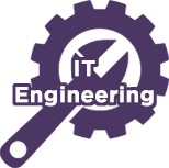 IT Engineering