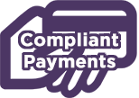 Compliant Payments