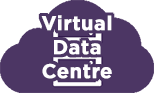 Virtual Data Centre