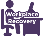 Workplace Recovery