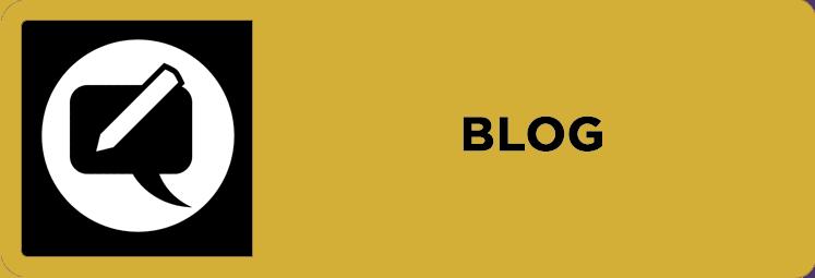 Blog MO Button