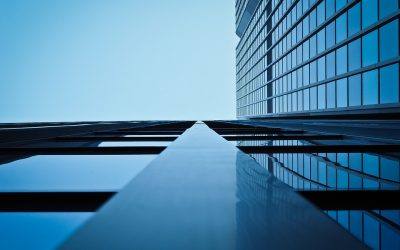 Your Guide To A Successful Office IT Relocation
