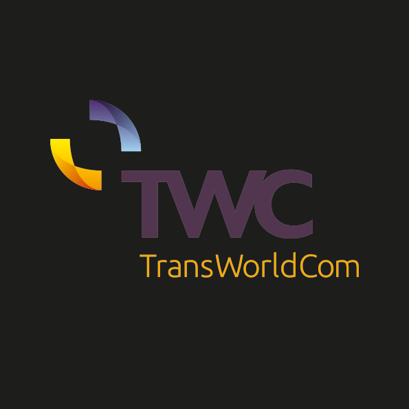 TWC Brochure