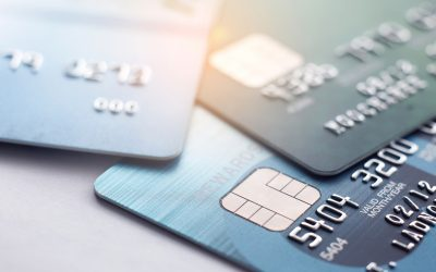 What Is PCI Compliance? What You Need To Know