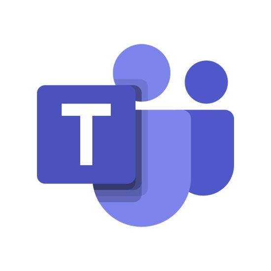 microsoft-teams-business-solutions-twc