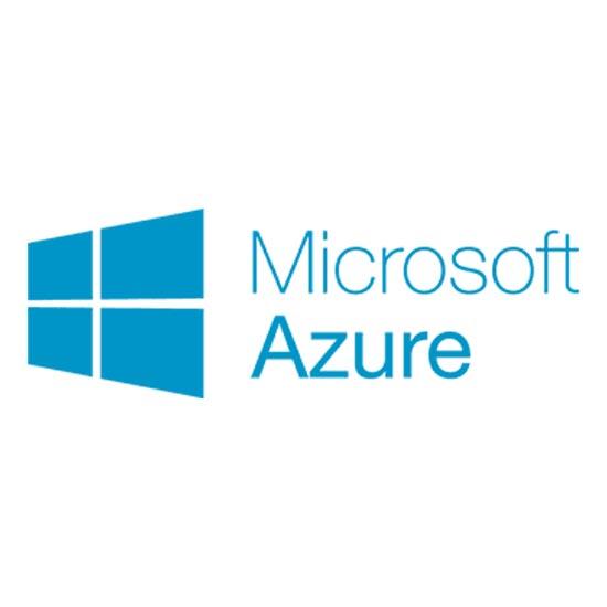ogo-microsoft-azure-cloud-computing-microsoft-twc