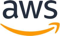 AWS-partner-logo-TWC-3