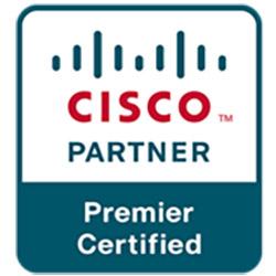 Cisco-Premium-Partner-TWC