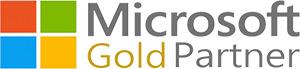 Microsoft-Gold-Partner-IT-TWC-2