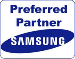 Samsung-Certified-Partner-TWC-logo