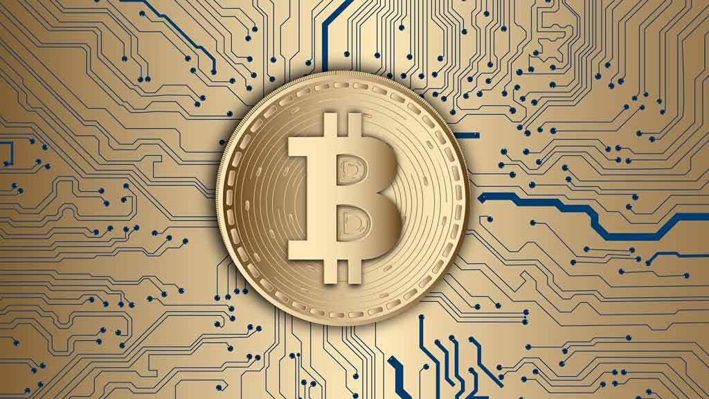 blockchain-it-trends-2021