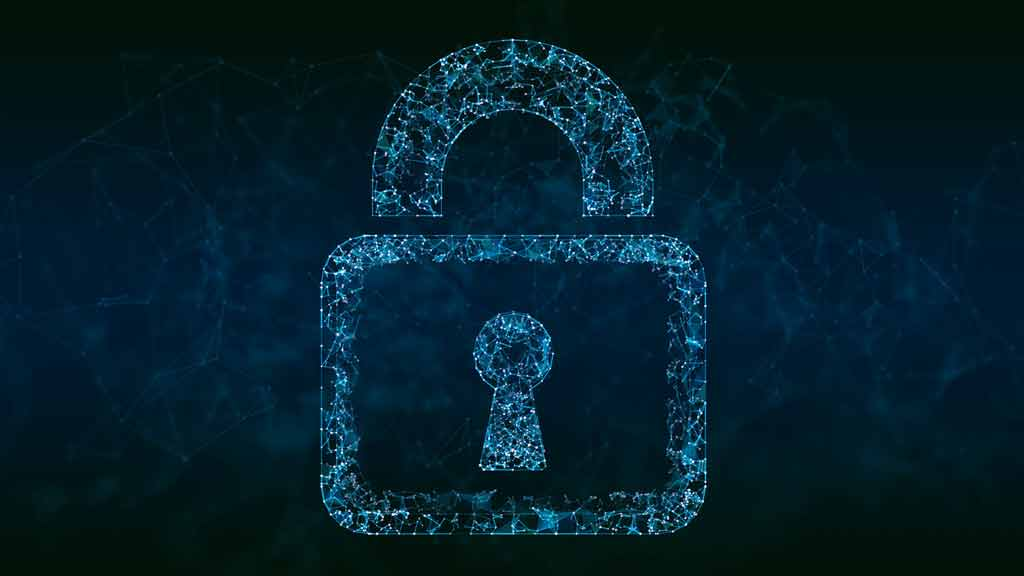 cyber-security-it-trends-2021