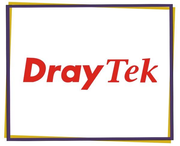 draytek-meraki-managed-firewall-services-twc-it-solutions