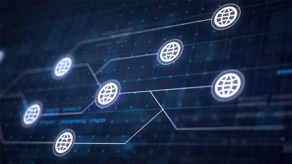 edge-computing-it-trends-2021