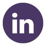 linkedin-icon.twc-it-solutions