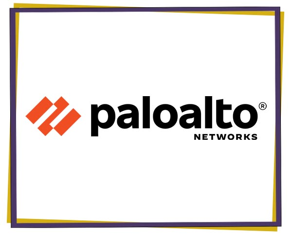 palo-alto-managed-firewall-solutions-twc-itsolutions-uk