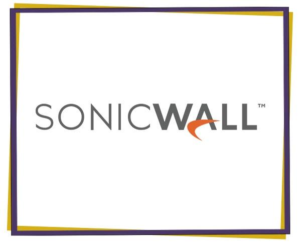 sonicwall-meraki-managed-firewall-services-twc-it-solutions_1