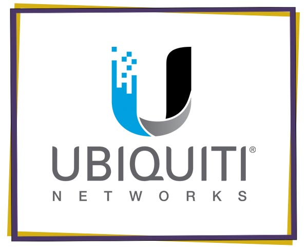 ubiquity-managed-firewall-solutions-twc-itsolutions-uk